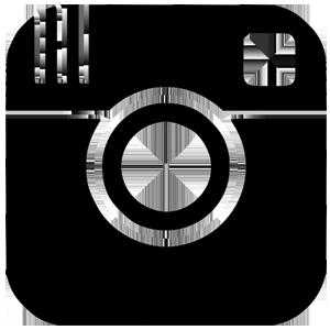 icon-inst
