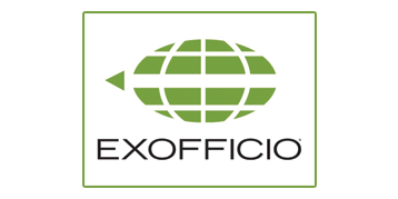 Exofficio Logo